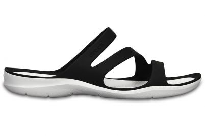 crocs_swiftwater_sandal_black_noi_papucs.jpg