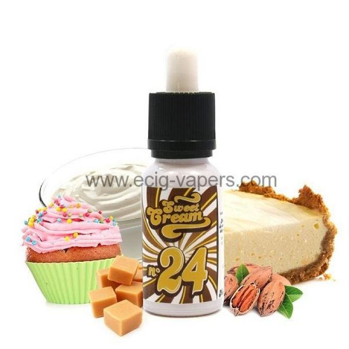 vyr_371sweet-cream-n24-e-liquid-20ml.jpg